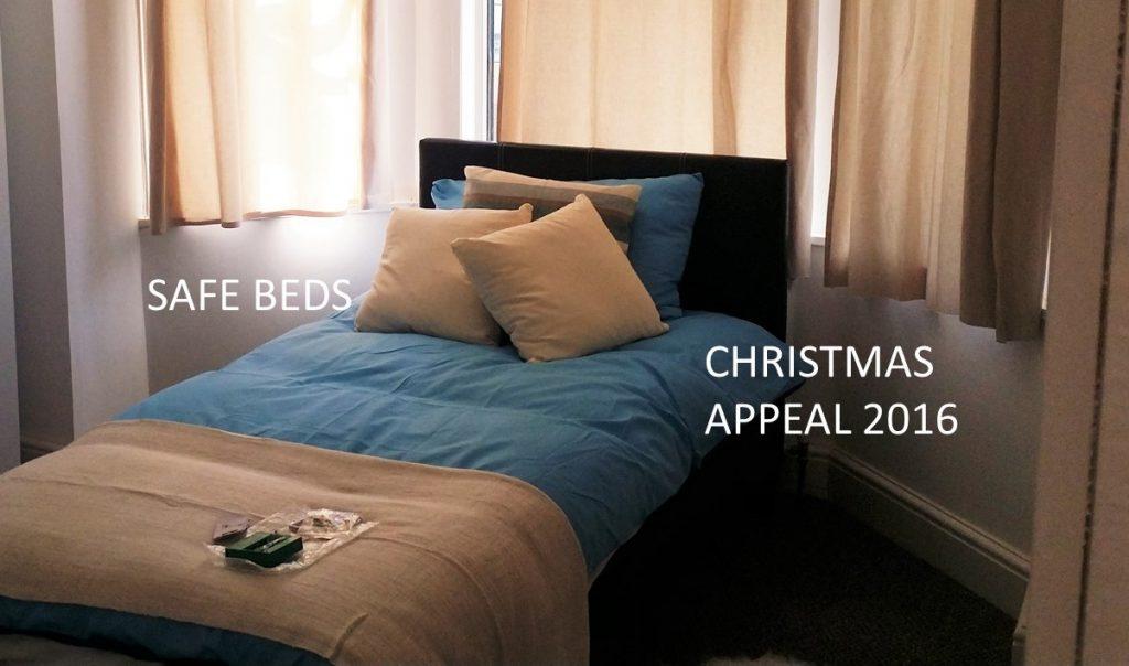 safe-beds-1-cropped
