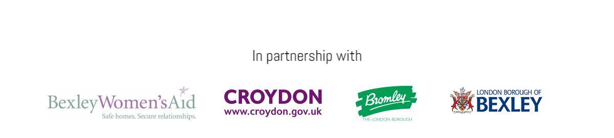 partnership-logos